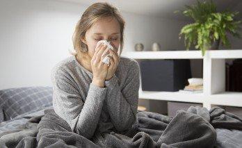 Grip Hakkında Bilmeniz Gerkenler