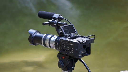 Video Galeri