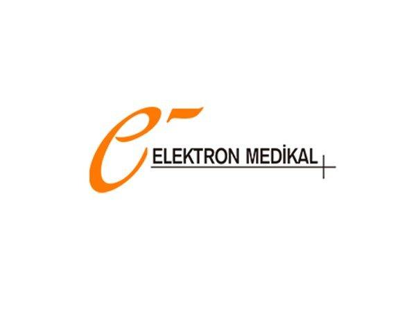Elektron Medikal