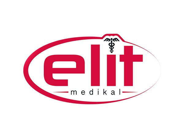 Elit Medikal