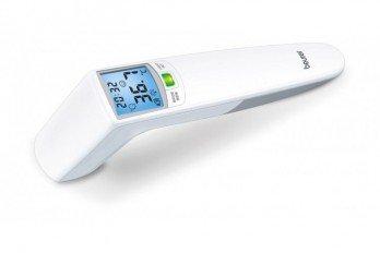 Beurer FT 100 Temassız Termometre