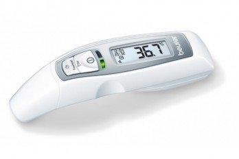 Beurer FT 70 7 Fonksiyonlu Termometre