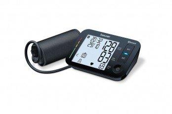Beurer koldan tansiyon BM 54 Bluetooth®